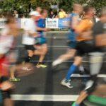 Marathon14-01